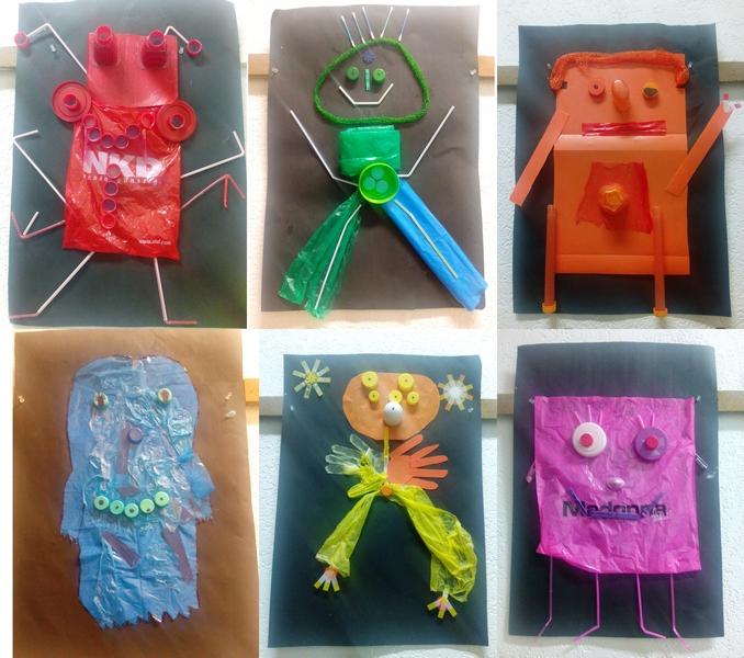 2014-15-Plastikmonster