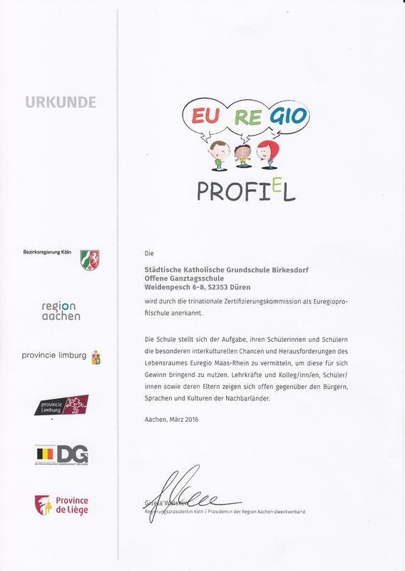 2016-03-Euregioprofilschul-Urkunde-S