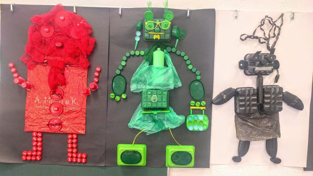 Plastikroboter01